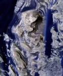 10 สุดยอดภาพจากอวกาศ