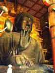 เที่ยวญี่ปุ่น : จากวัดโทได-จิถึงปราสาทโอซาก้า ยลสัญลักษณ์ความรุ่งเรืองในยุคสมัยอันแสนสั้น