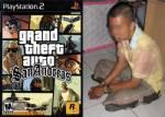เหตุสลดเด็กไทยเลียนแบบ GTA :ทำไมเรตเกมจึงไม่ได้ผลในบ้านเรา?