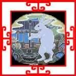 ตำนานกระต่ายบนดวงจันทร์ / อู่วัฒนธรรม