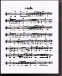 โพลชี้เพลงพระราชนิพนธ์ทำคนไทยรักชาติ เกิดสามัคคี แนะนายกฯ เปิดในรายการทุกอาทิตย์