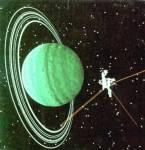 William Herschel   ผู้พบดาวยูเรนัส (จบ)