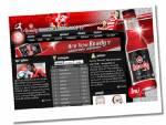Are you Ready? … ร่วมสนุก-ลุ้นไปกับเกมใหม่บนเว็บไซต์ ASTVผู้จัดการ