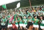 ปรากฏการณ์ไทยพรีเมียร์ ลีก ฟุตบอลไทยมาตรฐานเอเอฟซี