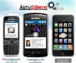 มือถือเครื่องไหนก็อ่านข่าวจาก ASTVผู้จัดการได้ฟรี!