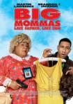 """แจกตั๋วหนัง """"Big Mommas"""" ศุกร์นี้ 10 โมง"""