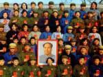 ซินหวาตอก ประชาธิปไตยตะวันตก ไม่เหมาะกับจีน