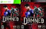 Review : Shadows of the Damned นักล่าปีศาจเลือดเดือด