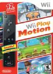 "Review : ""Wii Play Motion""เกมจับการเคลื่อนไหวสุดหรรษา"
