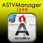 สุดอลังการ! ASTVManager iPad แอปฯอ่านข่าวบนไอแพดที่คุณรอคอย!