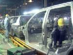 สศช. เตือนความเสี่ยงเลิกจ้าง ครึ่งปีแรกคาดแรงงานถูกลอยแพกว่า 1.6 แสนคน