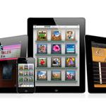 ตรวจฟีเจอร์เด่น iOS 5.1 และ iLife บนไอโอเอส พร้อมวิดีโอรีวิว