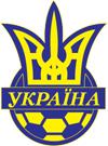 ยูโร 2012 : ยูเครน