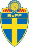 ยูโร 2012 : สวีเดน