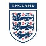 ยูโร 2012 : อังกฤษ
