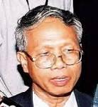 """ครม.ไฟเขียวเยียวยา """"ทนายสมชาย-ตากใบ"""" รายละ 7.5 ล้าน กรือเซะรับ 4 ล้าน"""