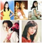 จู ลี่เชี่ยน ผู้หญิงข้าฯ ตัวจริงของหลิว เต๋อหัว