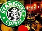 """""""สตาร์บักส์"""" แถลงเปิดตัวร้านกาแฟสาขาแรกในอินเดีย ต.ค. นี้"""