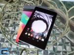 Review : Nexus 7 อันดับหนึ่งแห่งแอนดรอยด์แท็บเล็ต