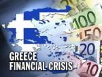 """ฮือฮา! """"กรีซ"""" กลายเป็นชาติแรกของโลก สูญเสียสถานะ """"ประเทศพัฒนาแล้ว"""" หลัง ศก.ทรุด-หนี้ท่วม"""