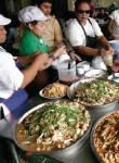 ขึ้นค่าทางด่วน–คุมราคาข้าวแกง ช่องว่างระหว่างชนชั้น