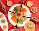 อิ่มเอม 5 ร้านอาหารจีนดังกับเมนูมงคลต้อนรับตรุษจีน