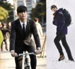 """""""คิมซูฮยอน""""ประกาศเดินสายทัวร์พบปะแฟนๆ 6 ประเทศ"""