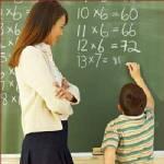 ชี้ นศ.ต้องสอบรับตั๋วครูไม่ใช่ปิดโอกาส แต่เพื่อคุณภาพครู