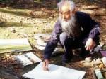 """ทำไม """"โอกินาวา"""" จึงเป็นแหล่งรวม """"คนอายุ 100 ปี"""" มากที่สุดในโลก"""