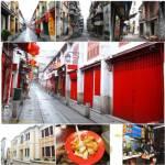 Macau 2 Day: บทสรุปแห่งการเดินทาง