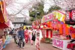 UOB ส่งกองหุ้นญี่ปุ่นลุยตลาด เน้นหุ้นเล็ก-กลางแบบเจาะลึก