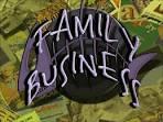 """อุดจุดอ่อน """"ธุรกิจครอบครัว"""" ไขกลยุทธ์สร้างความยั่งยืน"""