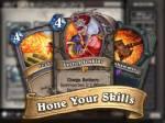 """Hearthstone: Heroes of Warcraft"" เปิดโหลดฟรีบนไอแพด"
