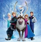 """""""Frozen"""" หนังยอด เพลงเยี่ยม...ซาวนด์แทร็กอันดับ 1 กับ Let It Go เพลง 10 กว่าภาษา/บอน บอระเพ็ด"""