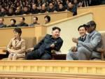 """ชัวร์หรือมั่ว! ร็อดแมนระบุ """"อาเขย"""" ของ """"คิม จองอึน"""" ผู้นำโสมแดงยังไม่ถูกประหาร"""