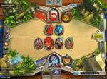 Review: Hearthstone: Heroes of Warcraft เปิดตำราไพ่ฮีโร่ (iPad)