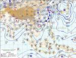 กรมอุตุนิยมวิทยา คาด 13-17 พ.ค. ภาคใต้ฝั่งตะวันตกฝนหนัก