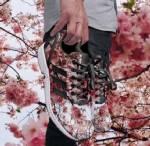 Adidas ชวนลูกค้าออกแบบรองเท้าตามภาพ Instagram