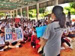 สพม.10 ย้าย ผอ.โรงเรียนเมืองปราณบุรีช่วยราชการเขต 10 ตั้ง คกก.สอบข้อเท็จจริง