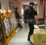 ทหารบุกสถานีเอเอสทีวี จ่อประกาศกฎอัยการศึกพื้นที่กทม.