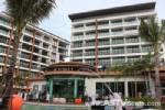 """""""เดอะบีช คอนโดเทล"""" จัดงานขอบคุณลูกค้า พร้อมทุ่มอีก 550 ล้าน เปิดโรงแรมปลายปีหน้า"""