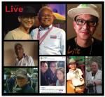 เสียงจากนานาคนดังถึงการรัฐประหาร หวังการเมืองไทยดีขึ้น–เน้นปฎิรูปก่อนเลือกตั้ง!