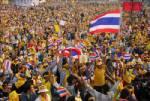 พลวัตความขัดแย้งทางการเมืองไทย: ขุนนาง ทหาร นายทุน และประชาชน (6)