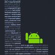 แรกสัมผัส Android L Developer Preview ทดสอบแอนดรอยด์รุ่นคิดใหม่ ทำใหม่