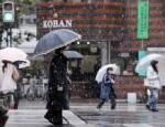UOB เชื่อญี่ปุ่น-ยุโรปแรงดี ให้น้ำหนักหุ้นไทย-เทศเท่ากัน