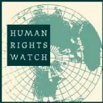 "HRW ชี้ ""นักโทษมุสลิมสุหนี่"" ถูกทหารอิรักและกลุ่มติดอาวุธชีอะห์ ""ฆ่าทิ้ง"" กว่า 250 ราย"