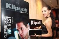 """เจนเนอเรชั่น เอส จับมือ """"KLIPSCH"""" บุกตลาดลำโพง/หูฟังพรีเมียม"""