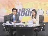 ชมรายการ News Hour แพร่ภาพผ่านอินเทอร์เน็ต 11 ส.ค. 2557