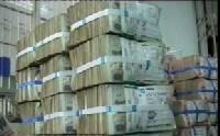 เร่งหน่วยงานภาครัฐเบิกจ่ายงบประมาณ หวังขับเคลื่อนเศรษฐกิจไทยครึ่งปีหลัง