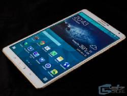 Review : Samsung Galaxy Tab S 8.4 ที่สุดของแท็บเล็ตพรีเมียม